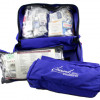 Prepare for Home Emergencies with Effective Medical Kits