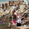 Lessons Learned from Midwest Tornadoes