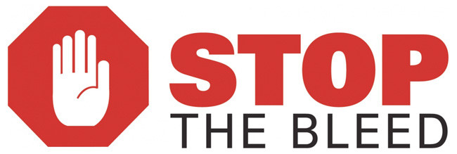 """Chinook Highlighted in New White House """"Stop the Bleed"""" Initiative"""