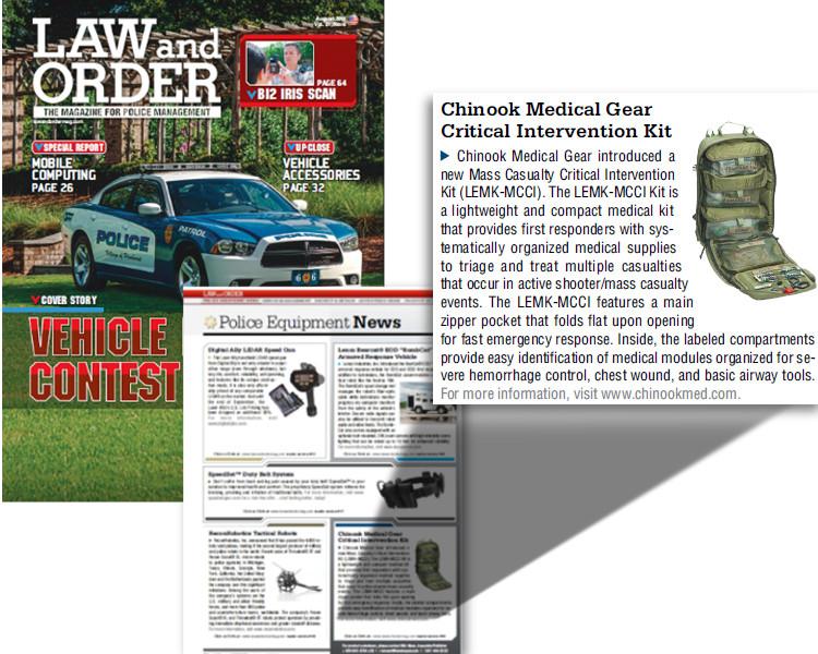 law-order MCCI