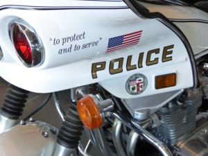 kawasaki-police-motorcycle