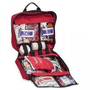 Chinook Medical Home & Vehicle Kit